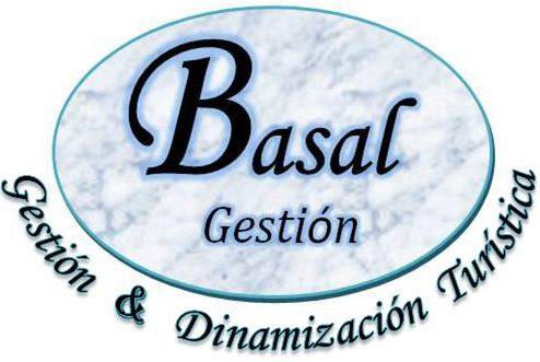 Basal Gestión